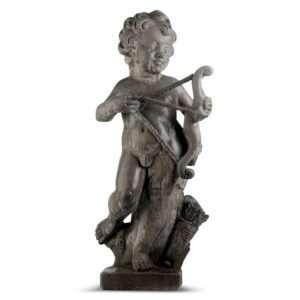 Beeld Cupido 94 cm 7.018