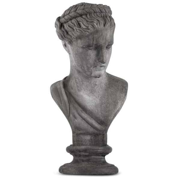 Buste Anna 65 cm 4.008