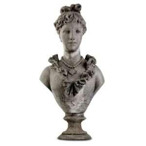Buste Bella Donna 65 cm 4.003