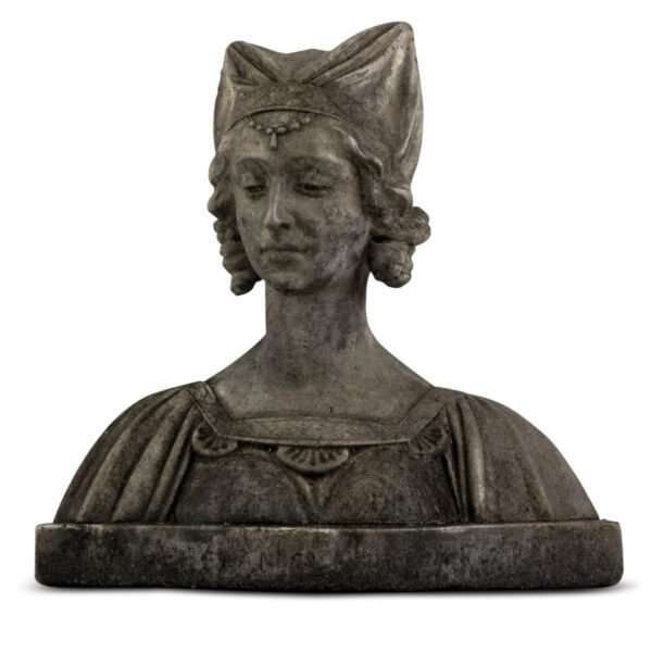 Buste Fransesca 40 cm 4.001