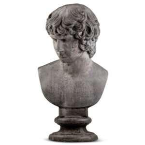 Buste Greco 65 cm 4.006