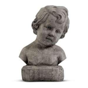 Buste Paolientje 23 cm 4.017