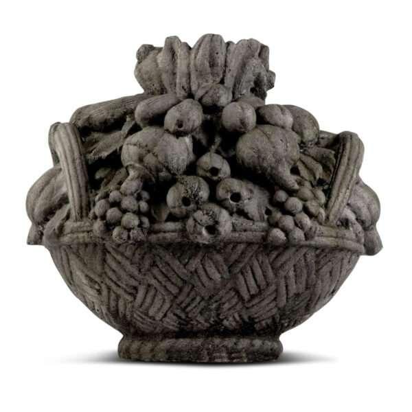 Ornament Fruitorn Grosso 44 cm 8.006