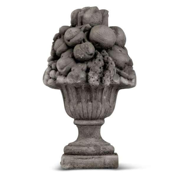 Ornament Fruitorn Midi 47 cm