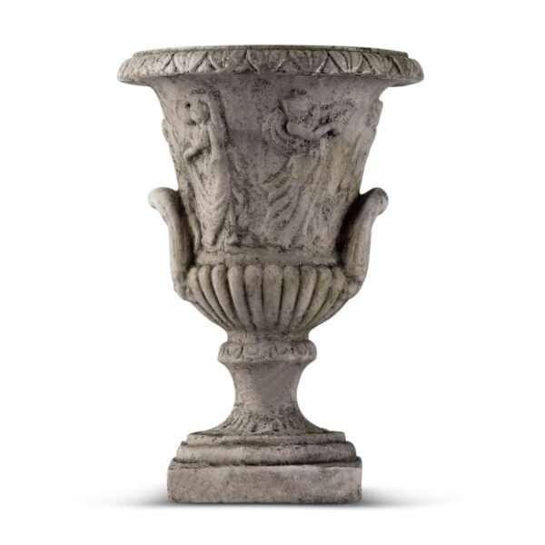 Vaas Grieks 43 cm 2.011