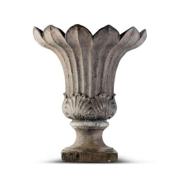 Vaas Tulp 70 cm 2.014