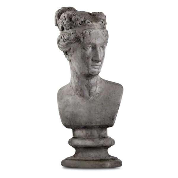 Buste Paolina 60 cm 4.022